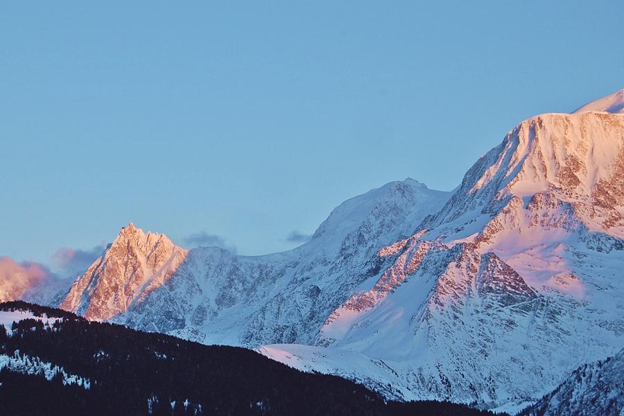 Au Pays du Mont-Blanc (11)