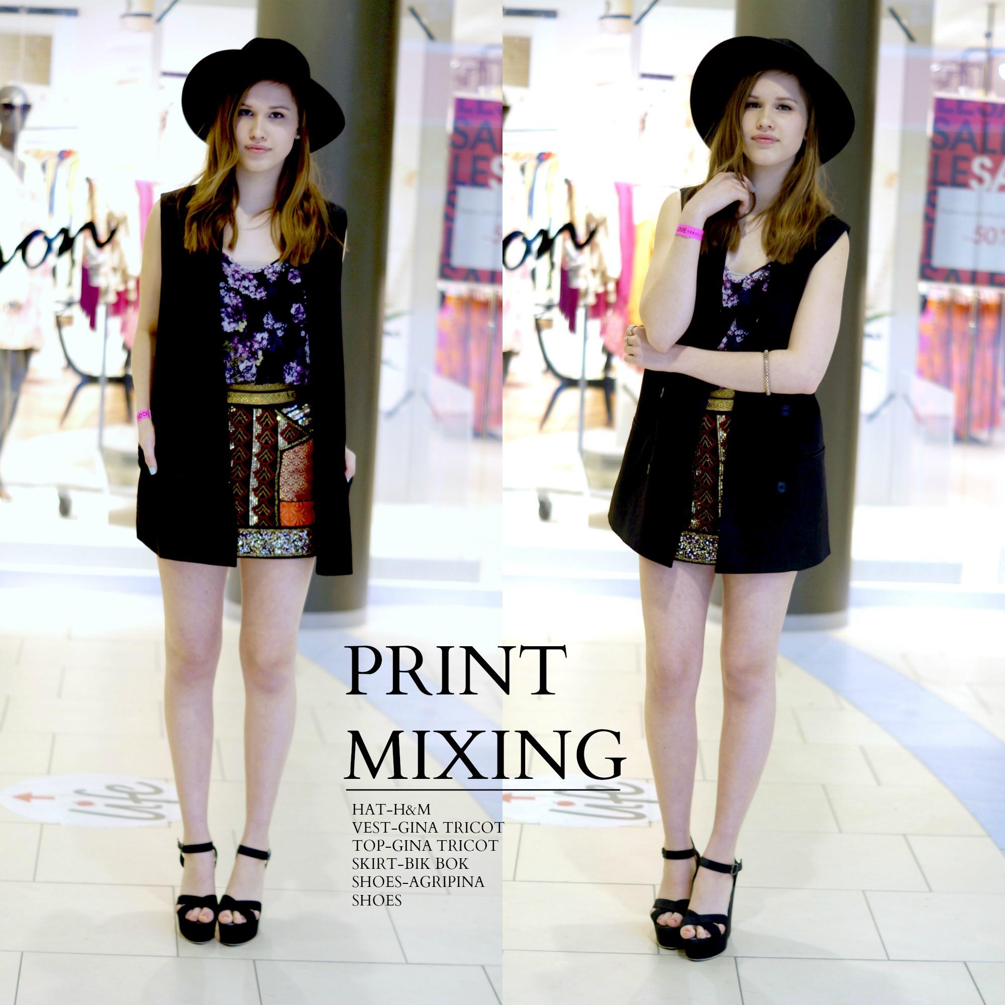 printmixing123