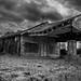 Abandoned by Joe Vela