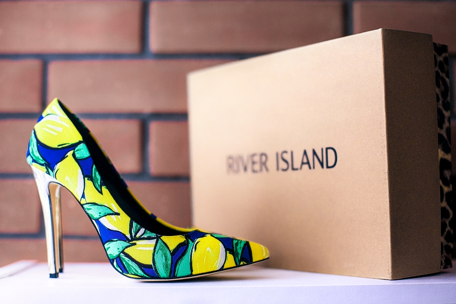 river_island_lemon_tropic_print_heels_pumps