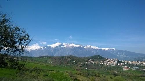 Abruzzo Pasqua 2016 (74)