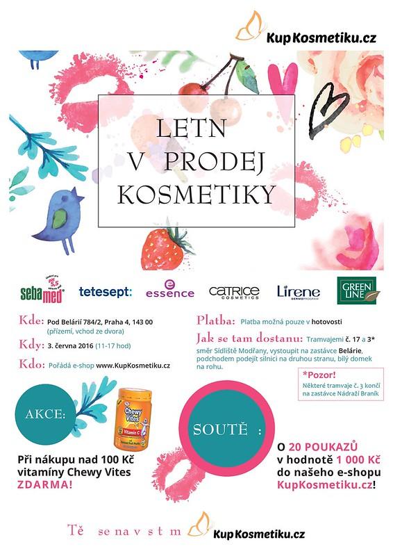 Výprodej_leták-page-001