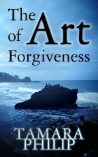 The Art of Forgiveness