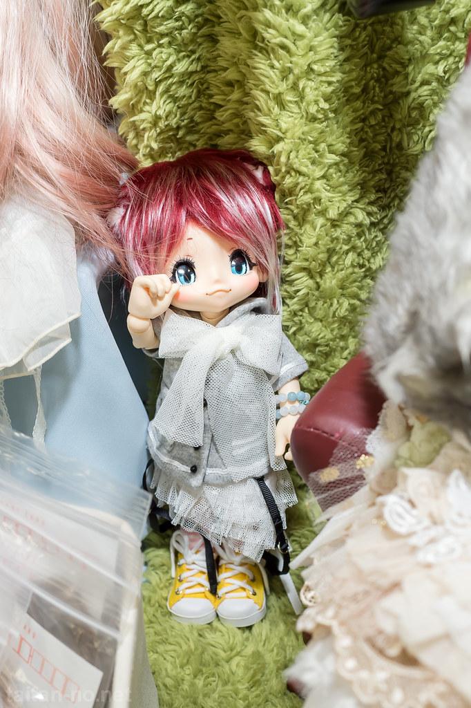 DollShow浅草1-2482-DSC_2478