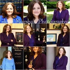 #business #businesslifestyle #headshot #profile #photographer #photo #ie #iephotographer #attorney #lawyer