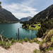 TVBAchensee posted a photo:	19. bis 22. Mai 2016