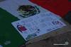 2016_06_21_OaxacaResiste_Manuel Roldán