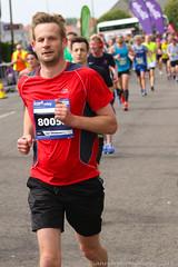 Edinburgh Marathon 2016_1400
