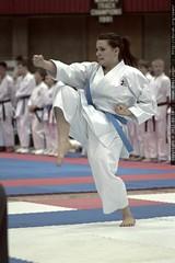 women's kata    MG 0702