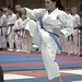 women's kata    MG 0702