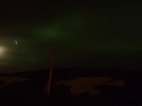Iceland-330