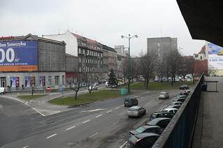 P1090329 Katowice