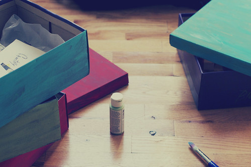 painted boxes 6