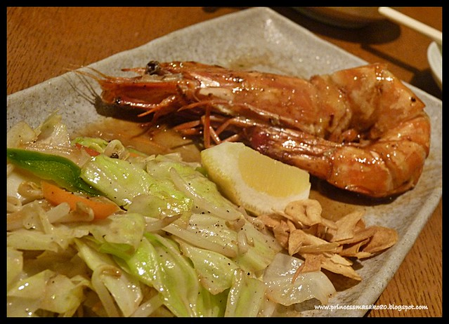 Hokkaido Ichiba 249