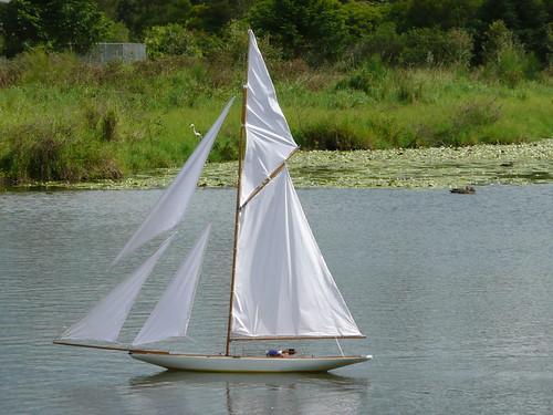 Tygum Lagoon