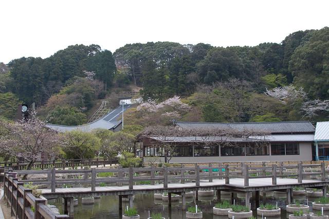 2012-kyushu-674