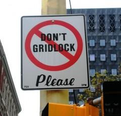 GridlockImage