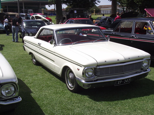 1970 Ford Falcon in addition 1965 Ford F100 also 1965 Ford Falcon Ford Falcon 1965 together with 1965 Ford Falcon Futura moreover Eazy E. on 1965 ford falcon
