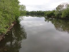 Potomac Inlet