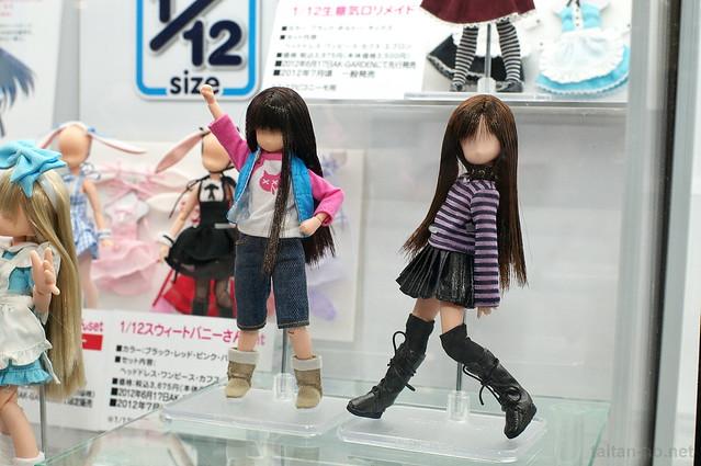DollShow34-DSC_2186