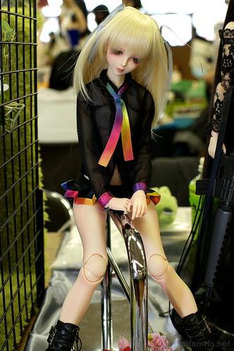 DollShow34-DSC_2547