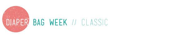 label_classic