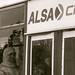 Small photo of Alsa City