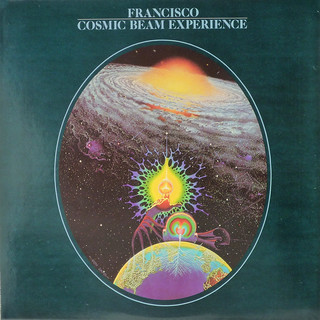 Francisco Cosmic Beam Experience