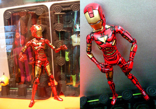 IRONMAN-DARKBOXWORKSHOP