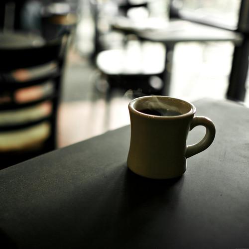 cafe_noir_2_ipadr