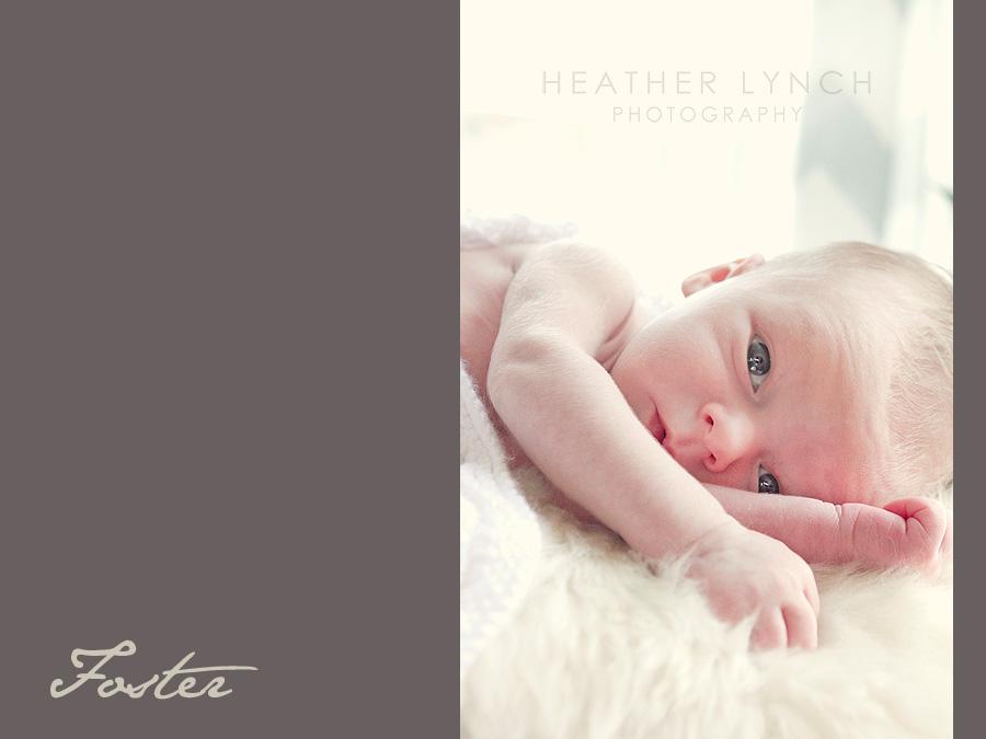 HeatherLynchPhotographyFST3
