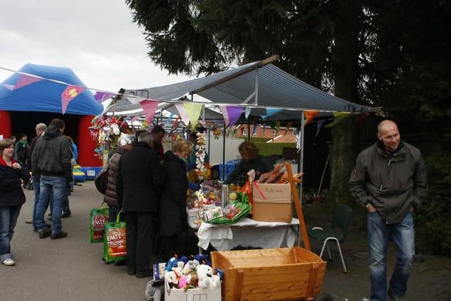 Paasmarkt Meddo_AT 03