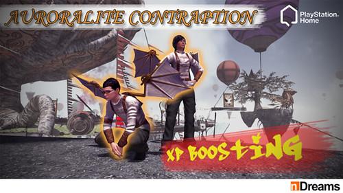Auroralite_contraption_billboard