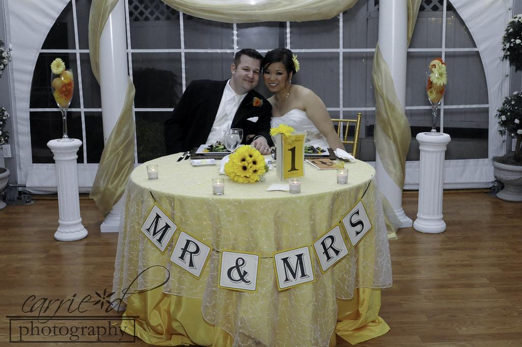 Baltimore Wedding Photographer - Myers Wedding 3-30-2012 (422 of 698)BLOG