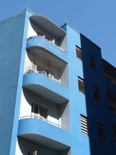 Apartments, São Paulo