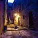 MonteMarcello Borgo by PaolaPilli