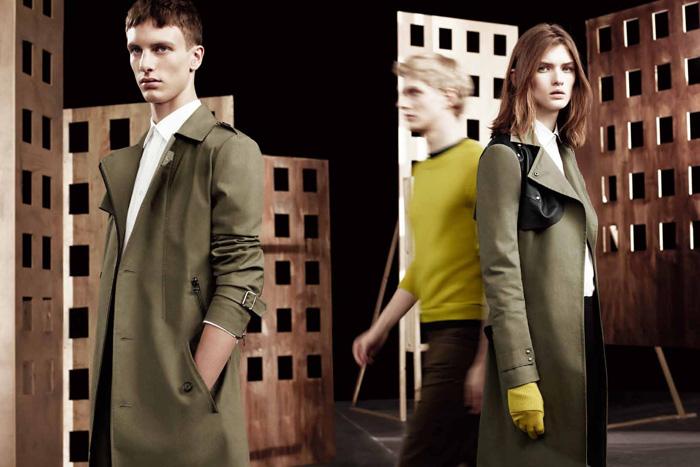 Carlos Peters0058_Adidas SLVR FW12_Yannick Mantele(Fashionisto)