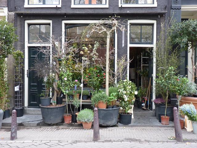 Amsterdam (040)
