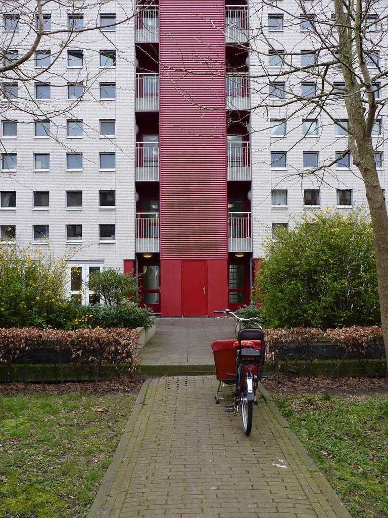 Amsterdam (102)