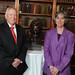 Gilder Lehrman Lincoln Prize 2012