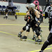 Cincinnati Rollergirls Black Sheep vs. Tampa Bay Derby Darlins Tampa Tantrums, 2012-04-21 - 125