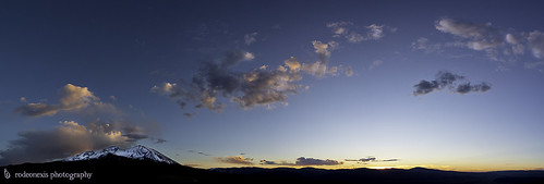 sky panorama colorado sundown carbondale cloudysunset panoramicphoto bigcountry mountsopris peacefulimage princecreek lavenderandorange elkrangemountains smallquaintmountaintowns hikingohvtrail landscapeofcolor