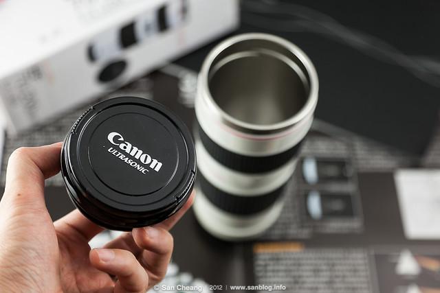 LensCup-9882