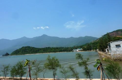 V-Route Hoi An-Hue (17)
