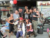 Blood Brothers Tattoo and Piercing Ayia Napa Cyprus