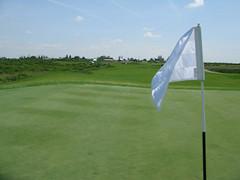 Hartland Classic Golf Tournament-22