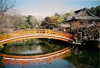 Japan 🇯🇵 .