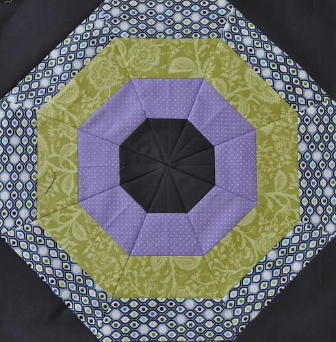 octagonal orb 2