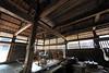 Photo:Japanese traditional style house interior design / 和風建築(わふうけんちく) By TANAKA Juuyoh (田中十洋)