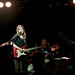 Megan Reilly at The Frequency, Madison, WI 15